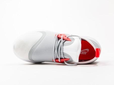 """Nike Air Epic QS """"Deep Burgundy"""""""