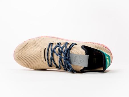 Nike Wmns Air Max 1 Ultra Essential