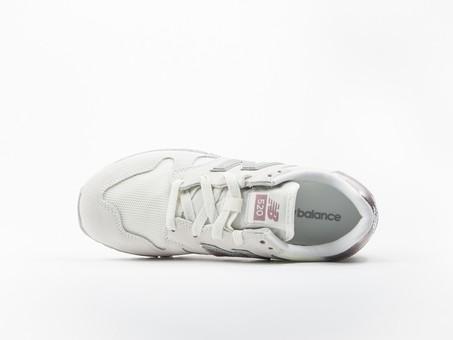 New Balance KG57405L