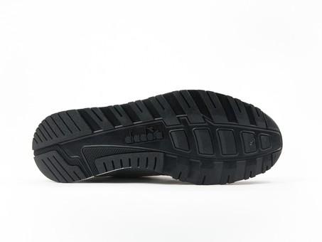 Nike WMNS Air Max 90 Ultra BR White