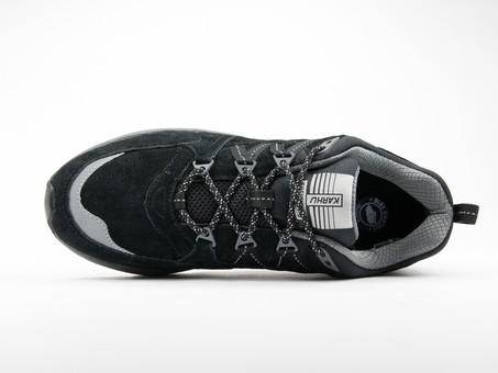 New Balance WL420KIC Black