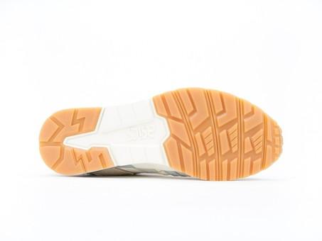 Adidas ZX Flux ADV Virtue Primeknit Wmns