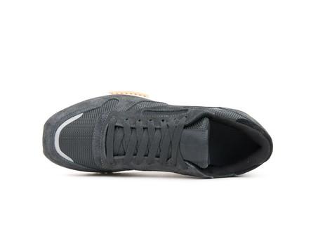 Nike Air Odyssey LX Black