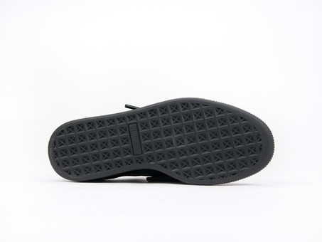 Reebok Garbstore X Classic Leather
