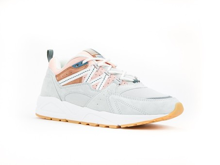 Reebok Classic Leather Butter Soft Pack