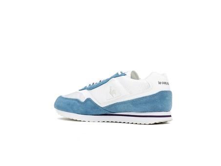 Vans Zapatos Old Skool Port Royale