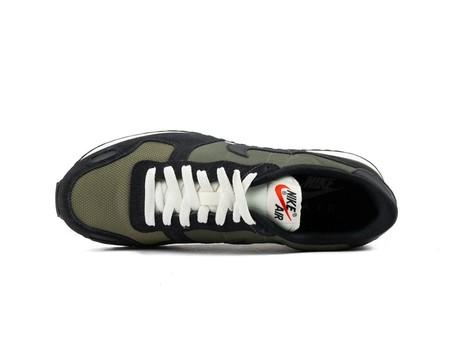 Nike Air Max Thea Ultra Si Wmns