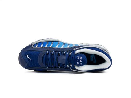 Sudadera Adidas NMD LS
