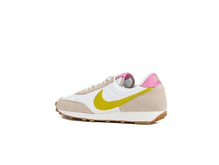 Nike Air Max 90 Pinnacle Wmns