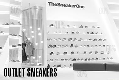 outlet rebajas sneakers zapatillas
