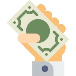 devolucion del dinero