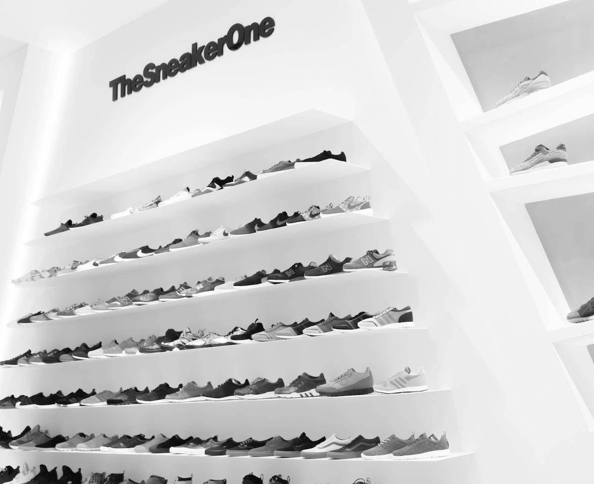 tienda zapatillas ibiza the sneakerone