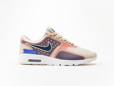 Nike Air Max Zero SI Wmns