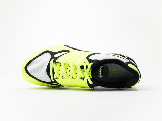 Nike Air Zoom Talaria '16-844695-100-img-5