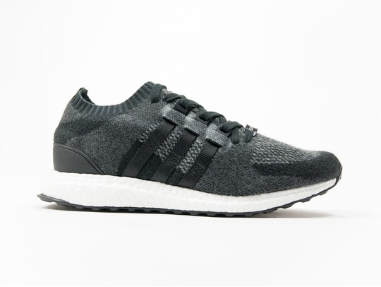 ADIDAS EQT SUPPORT ULTR-BB1241-img-1