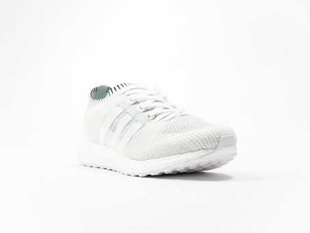 adidas EQT Support Ultra Primeknit White-BB1242-img-1