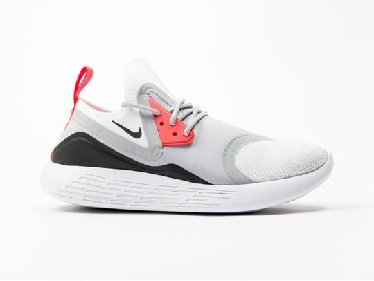 Nike Lunar Charge Infrared-933811-010-img-1