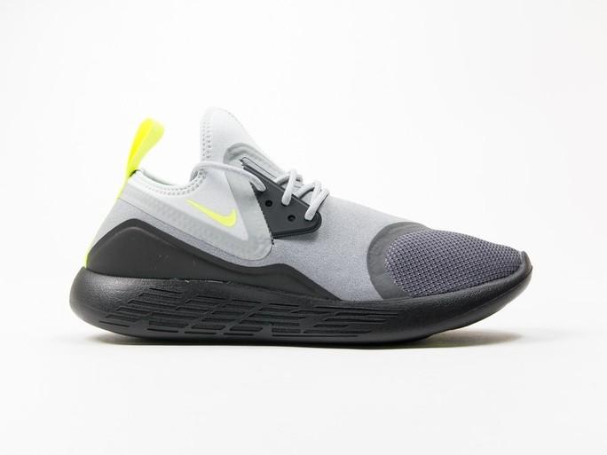 Nike Lunar Charge Neon-933811-070-img-1