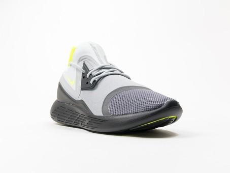 Nike Lunar Charge Neon-933811-070-img-2