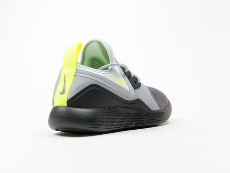 Nike Lunar Charge Neon-933811-070-img-4