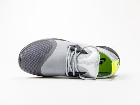 Nike Lunar Charge Neon-933811-070-img-5