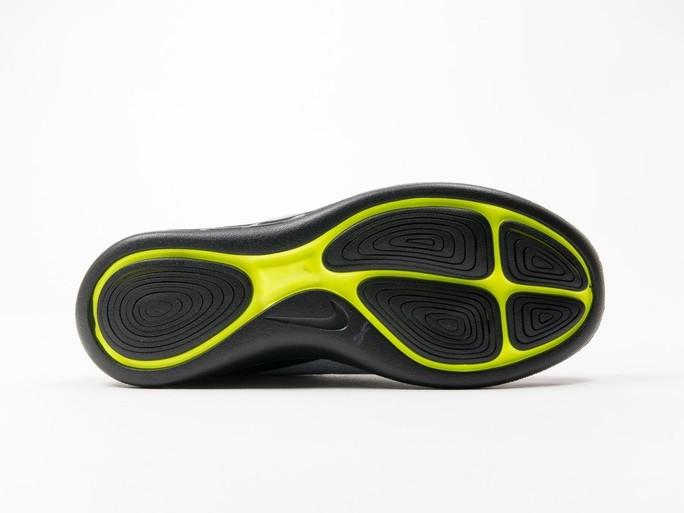 Nike Lunar Charge Neon-933811-070-img-6