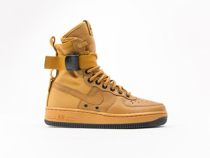 Nike SF AF1-857872-700-img-1