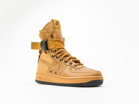 Nike SF AF1-857872-700-img-2