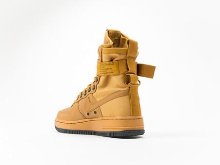 Nike SF AF1-857872-700-img-3