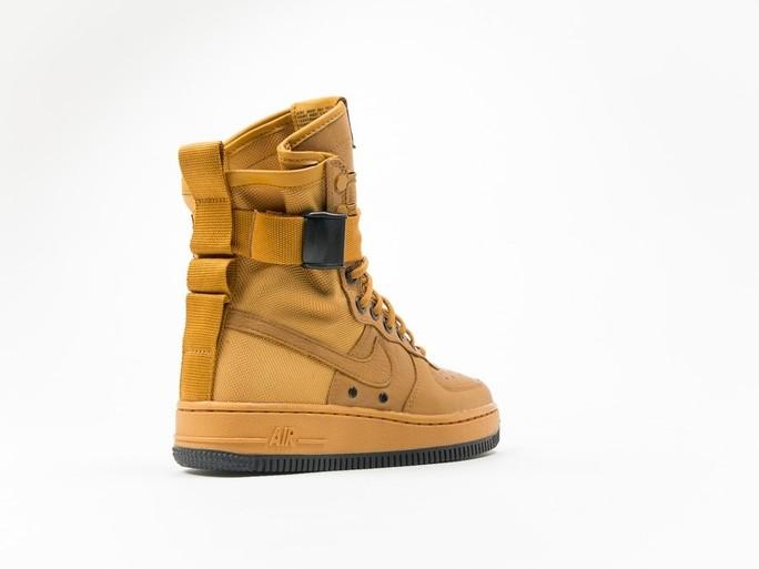 Nike SF AF1-857872-700-img-4