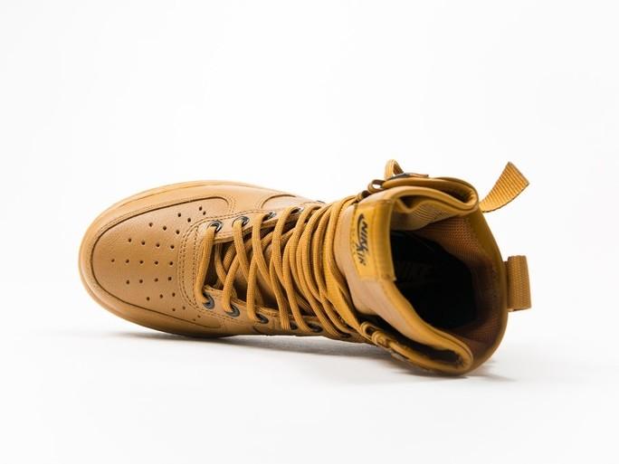 Nike SF AF1-857872-700-img-5