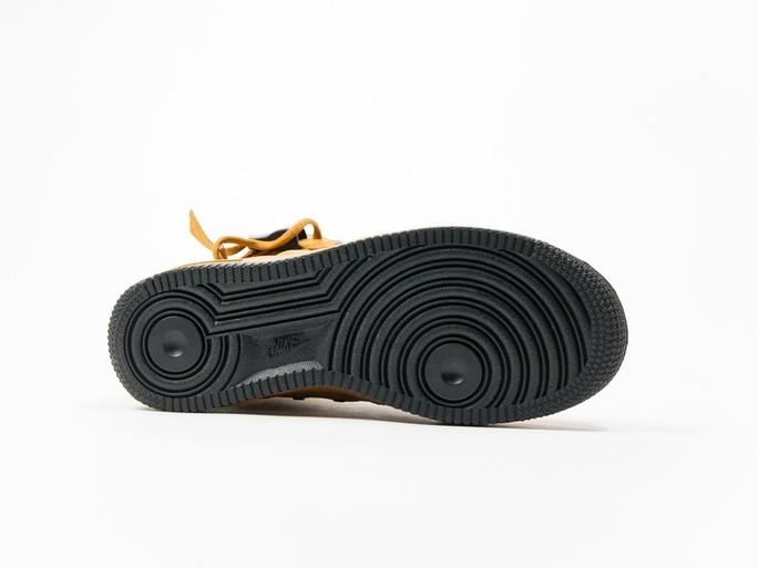 Nike SF AF1-857872-700-img-6