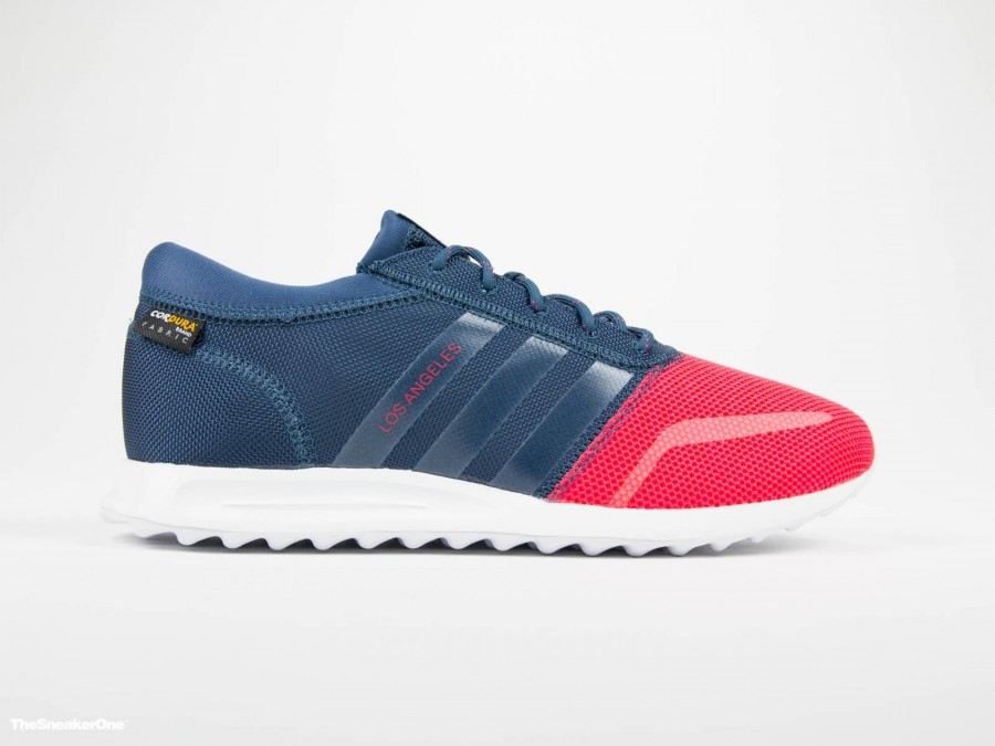 adidas Los Angeles Cordura