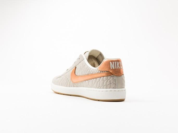 Nike Tennis Classic Ultra PRM QLT Wmns-807427-200-img-3