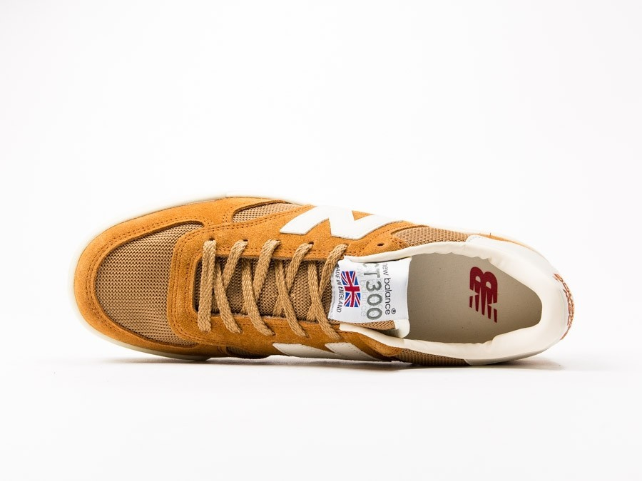 Buscar a tientas recoger Preferencia  New Balance CT300SRO - CT3000SRO - TheSneakerOne