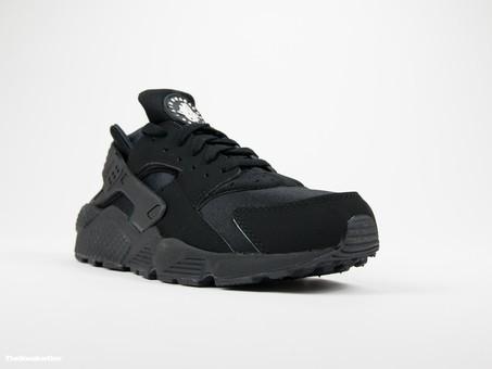 Nike Air Huarache Black-318429-003-img-2