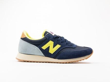 New Balance CW620RWB