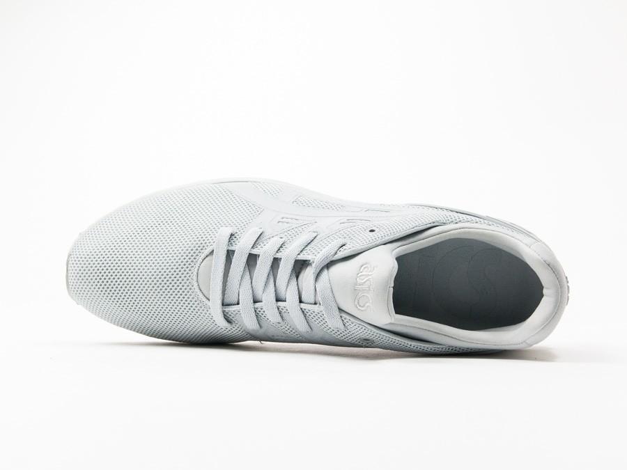 Adidas Tubular Runner