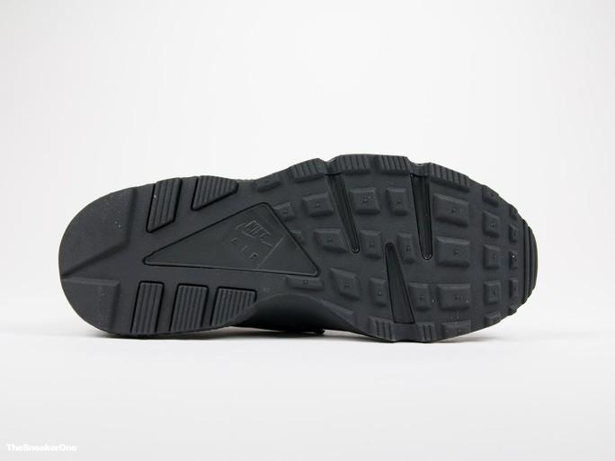 Nike Air Huarache Black-318429-003-img-5