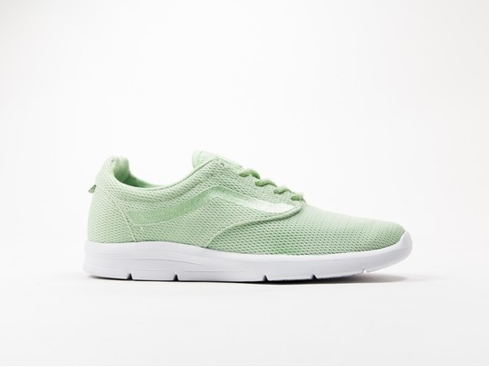 Vans ISO 1.5 Green Wmns-V4O0IST-img-1