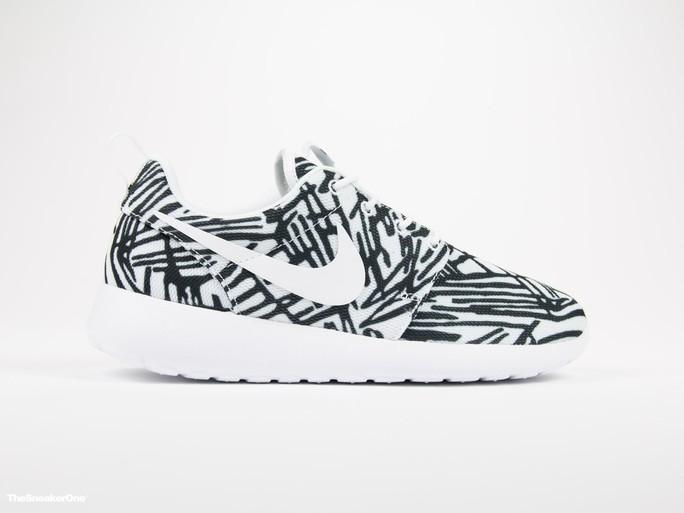 Nike Wmns Roshe One Print-599432-110-img-1