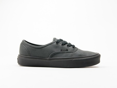 Vans Authentic Lite Black