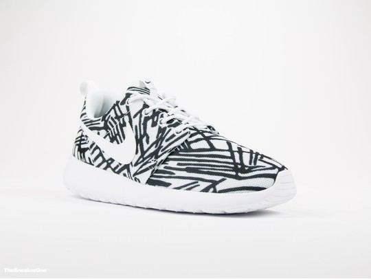 Nike Wmns Roshe One Print-599432-110-img-2