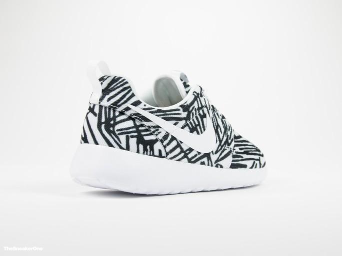 Nike Wmns Roshe One Print-599432-110-img-3