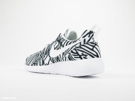 Nike Wmns Roshe One Print-599432-110-img-4