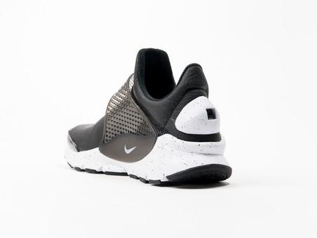 Nike Sock Dart Premium Black-881186-001-img-3