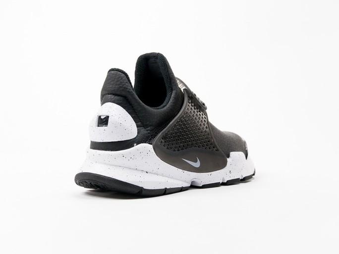 Nike Sock Dart Premium Black-881186-001-img-4