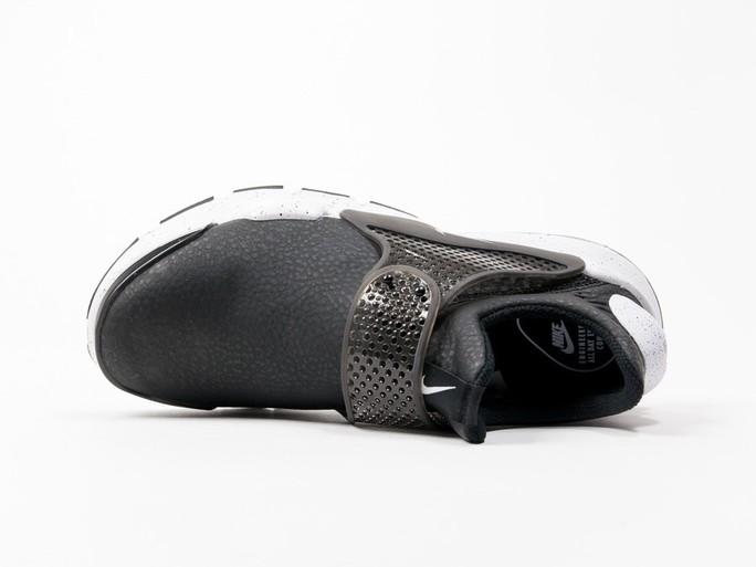 Nike Sock Dart Premium Black-881186-001-img-5