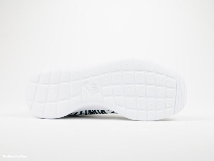 Nike Wmns Roshe One Print-599432-110-img-5
