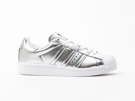 adidas Superstar Boost Silver Wmns-BB2271-img-1